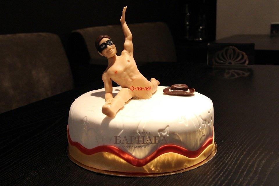 купить порно торт самара