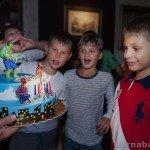 День рождения1